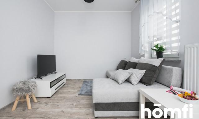 Mieszkanie do wynajęcia <span>Kraków, Kraków-Podgórze, Dębniki, Karola Bunscha</span>