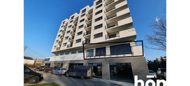 Komercyjna na sprzedaż 220 m² Kraków Kraków-Śródmieście Powstańców - zdjęcie 2