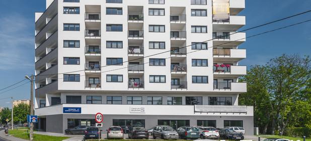 Komercyjna na sprzedaż 220 m² Kraków Kraków-Śródmieście Powstańców - zdjęcie 1