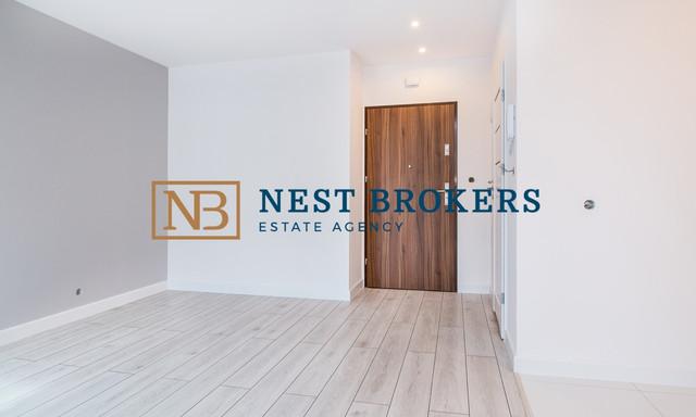 Mieszkanie na sprzedaż <span>Kraków, Kraków-Krowodrza, Prądnik Biały, Adama Vetulaniego</span>