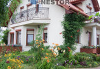 Morizon WP ogłoszenia | Dom na sprzedaż, Warszawa Ursynów, 170 m² | 9639