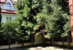 Morizon WP ogłoszenia | Dom na sprzedaż, Warszawa Stary Imielin, 271 m² | 9932