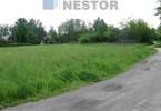 Morizon WP ogłoszenia   Działka na sprzedaż, Latków, 1900 m²   3795
