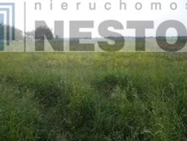 Morizon WP ogłoszenia | Działka na sprzedaż, Kosów, 1000 m² | 6672