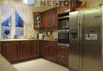 Morizon WP ogłoszenia | Dom na sprzedaż, Warszawa Pyry, 306 m² | 4803
