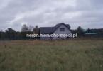 Morizon WP ogłoszenia | Działka na sprzedaż, Drzewce, 1054 m² | 2634