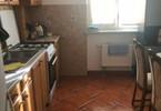 Morizon WP ogłoszenia | Mieszkanie na sprzedaż, Rzeszów Krakowska-Południe, 53 m² | 9498