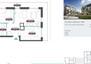 Morizon WP ogłoszenia | Mieszkanie na sprzedaż, Warszawa Służewiec, 50 m² | 7014