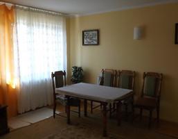 Morizon WP ogłoszenia | Dom na sprzedaż, Warszawa Zacisze, 255 m² | 6824