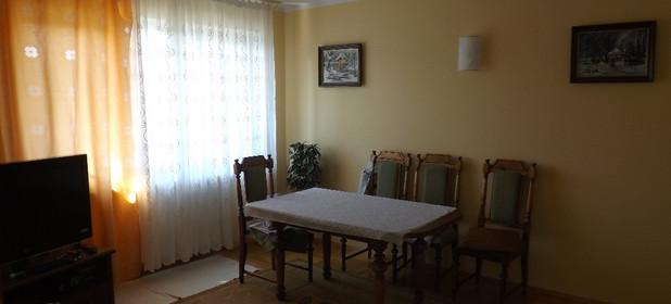 Dom na sprzedaż 255 m² Warszawa Targówek Zacisze Chojnowska - zdjęcie 1
