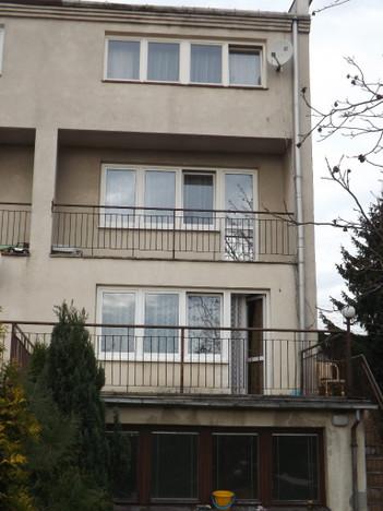 Morizon WP ogłoszenia | Dom na sprzedaż, Warszawa Zacisze, 260 m² | 9947
