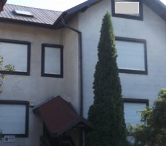 Morizon WP ogłoszenia | Dom na sprzedaż, Warszawa Zacisze, 400 m² | 3397