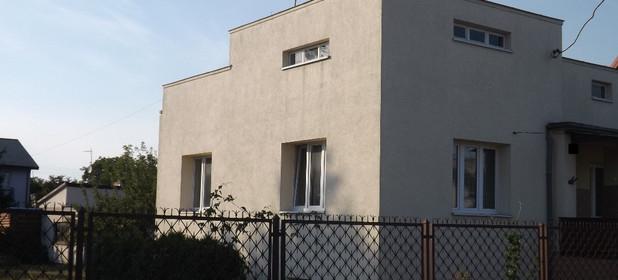 Dom na sprzedaż 70 m² Warszawa Targówek Zacisze Wyborna - zdjęcie 3