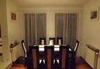 Morizon WP ogłoszenia | Dom na sprzedaż, Ząbki Torfowa, 180 m² | 4525