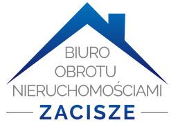Morizon WP ogłoszenia | Dom na sprzedaż, Warszawa Zacisze, 790 m² | 7921