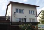 Morizon WP ogłoszenia | Dom na sprzedaż, Warszawa Zacisze, 280 m² | 6831
