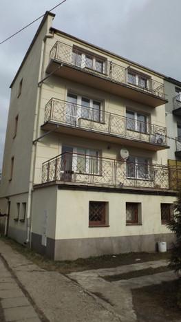Morizon WP ogłoszenia | Dom na sprzedaż, Warszawa Zacisze, 320 m² | 8508