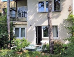 Morizon WP ogłoszenia | Dom na sprzedaż, Warszawa Zacisze, 114 m² | 6712