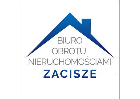 Działka na sprzedaż <span>Warszawa, Targówek, Zacisze, Jesiotrowa</span> 1