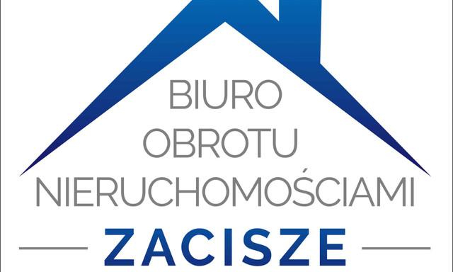 Działka na sprzedaż <span>Warszawa, Targówek, Zacisze, Jesiotrowa</span>