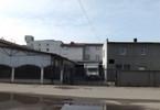 Morizon WP ogłoszenia | Dom na sprzedaż, Warszawa Zacisze, 500 m² | 7907