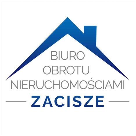 Morizon WP ogłoszenia | Działka na sprzedaż, Warszawa Zacisze, 341 m² | 6834