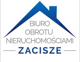 Morizon WP ogłoszenia | Działka na sprzedaż, Warszawa Zacisze, 507 m² | 4457