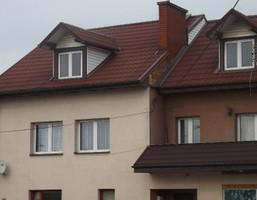 Morizon WP ogłoszenia | Dom na sprzedaż, Warszawa Zacisze, 300 m² | 4134
