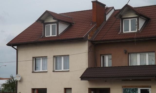 Dom na sprzedaż <span>Warszawa, Targówek, Zacisze, Radzymińska</span>