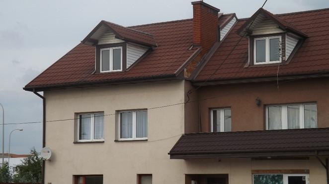 Morizon WP ogłoszenia   Dom na sprzedaż, Warszawa Zacisze, 300 m²   4134
