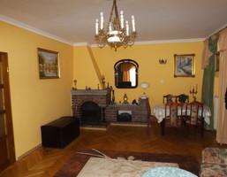 Morizon WP ogłoszenia | Dom na sprzedaż, Warszawa Zacisze, 230 m² | 1723