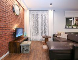 Morizon WP ogłoszenia   Mieszkanie na sprzedaż, Plewiska Miętowa, 56 m²   6885