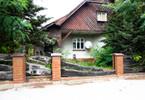Morizon WP ogłoszenia   Dom na sprzedaż, Golęczewo Dworcowa, 130 m²   8185