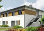 Morizon WP ogłoszenia | Mieszkanie na sprzedaż, Józefosław, 88 m² | 8430