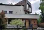 Morizon WP ogłoszenia | Dom na sprzedaż, Warszawa Zielona-Grzybowa, 296 m² | 8415