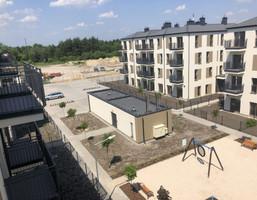 Morizon WP ogłoszenia | Komercyjne w inwestycji Nowy Karczew, Karczew, 41 m² | 3150