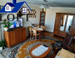 Morizon WP ogłoszenia | Mieszkanie na sprzedaż, Skawina, 74 m² | 1338