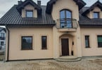 Morizon WP ogłoszenia | Mieszkanie na sprzedaż, Skawina, 100 m² | 3475