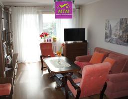 Morizon WP ogłoszenia | Mieszkanie na sprzedaż, Jaworzno Gigant, 52 m² | 9830