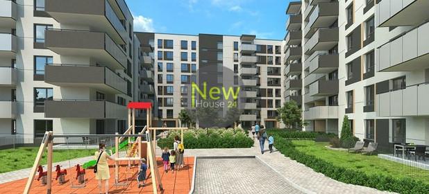 Mieszkanie na sprzedaż 39 m² Toruń M. Toruń Jakubskie Przedmieście - zdjęcie 3