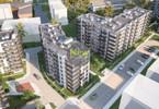 Morizon WP ogłoszenia | Mieszkanie na sprzedaż, Toruń Jakubskie Przedmieście, 56 m² | 3459