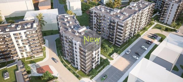 Mieszkanie na sprzedaż 56 m² Toruń M. Toruń Jakubskie Przedmieście - zdjęcie 1