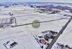 Morizon WP ogłoszenia | Działka na sprzedaż, Grębocin, 30000 m² | 9590