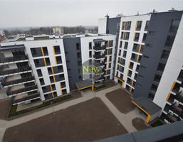 Morizon WP ogłoszenia | Kawalerka na sprzedaż, Toruń Jakubskie Przedmieście, 38 m² | 6134