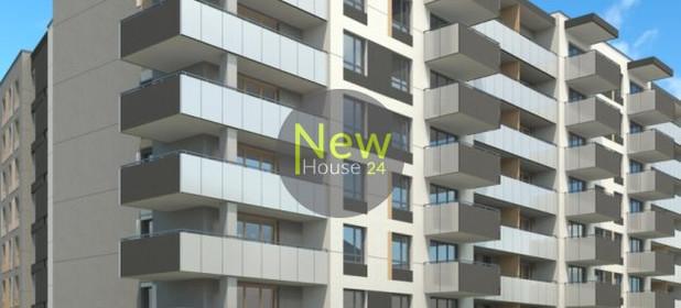 Mieszkanie na sprzedaż 56 m² Toruń M. Toruń Jakubskie Przedmieście - zdjęcie 2