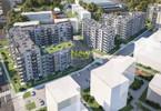 Morizon WP ogłoszenia | Mieszkanie na sprzedaż, Toruń Jakubskie Przedmieście, 40 m² | 8772