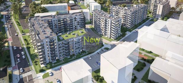 Mieszkanie na sprzedaż 39 m² Toruń M. Toruń Jakubskie Przedmieście - zdjęcie 1