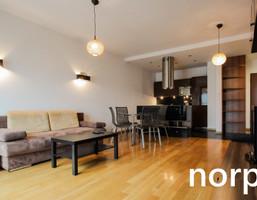 Morizon WP ogłoszenia | Mieszkanie na sprzedaż, Kraków Szlak, 57 m² | 5819