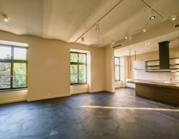 Morizon WP ogłoszenia | Mieszkanie na sprzedaż, Kraków Stradom, 220 m² | 5058