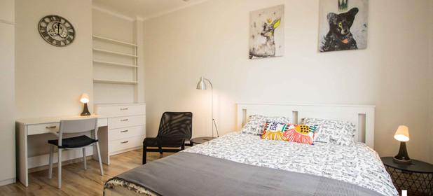 Mieszkanie do wynajęcia 30 m² Kraków Stare Miasto Stradom Ul. Stradomska - zdjęcie 2